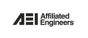 AEI Affiliated Engineers Inc.