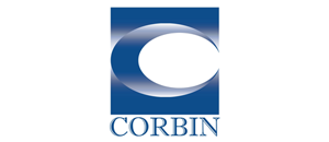 Corbin Consulting Engineers logo