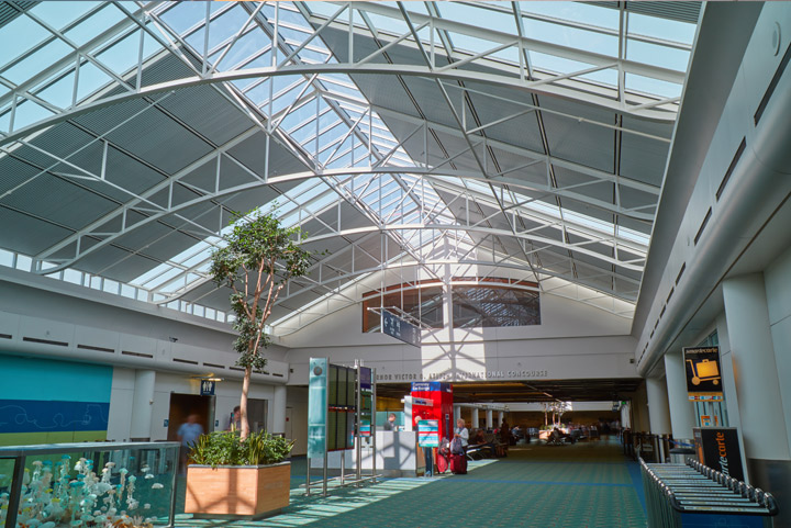 DBC-Architects_PDX_Concourse-Skyight