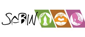 Sabin CDC Logo