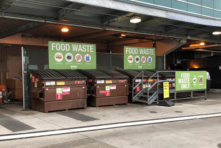 Interim Waste Management Areas