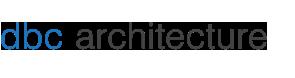 dbc architecture Logo